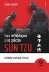 Sun Tzu roumanie