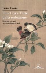 VIDE ET PLEIN, L'ART CHINOIS DU STRATÈGE (6). So what Mister SunTzu