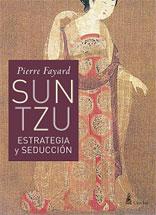 Sun Tzu Argentine