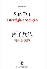 DISPOSITION, L'ART CHINOIS DU STRATÈGE (5). So what Mister SunTzu?