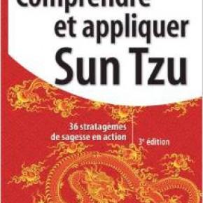 MANOEUVRES, L'ART CHINOIS DU STRATÈGE (7). So what Mister SunTzu?