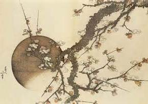 THE JAPANESE ART OF MA-AI (1). Insights about Japanese Culture of Strategy from a Westernapproach