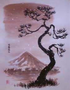 FUNDAMENTOS DE LA CULTURA ESTRATÉGICA JAPONESA. El modelo japonés de creación de conocimiento(1)