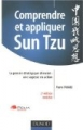 UNDERSTANDING AND APPLYING SUN TZU. A book that shed new light on how to analyze strategic situations